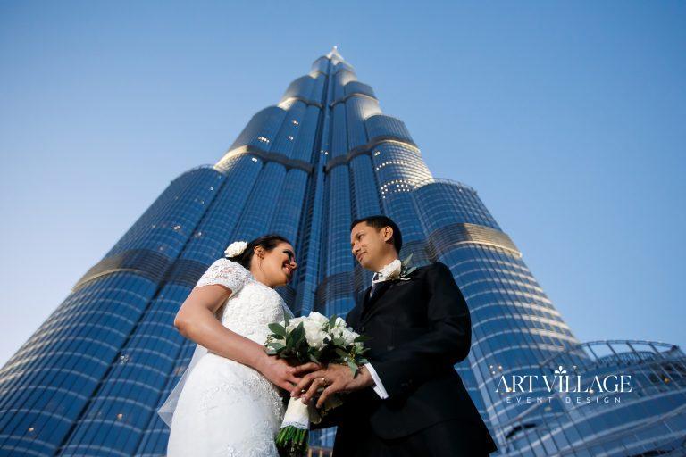 bride groom photoshoot