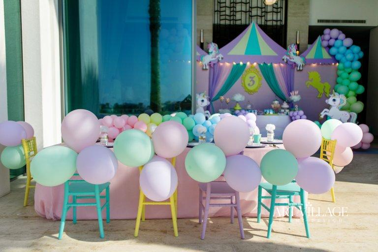 kids furniture rental UAE